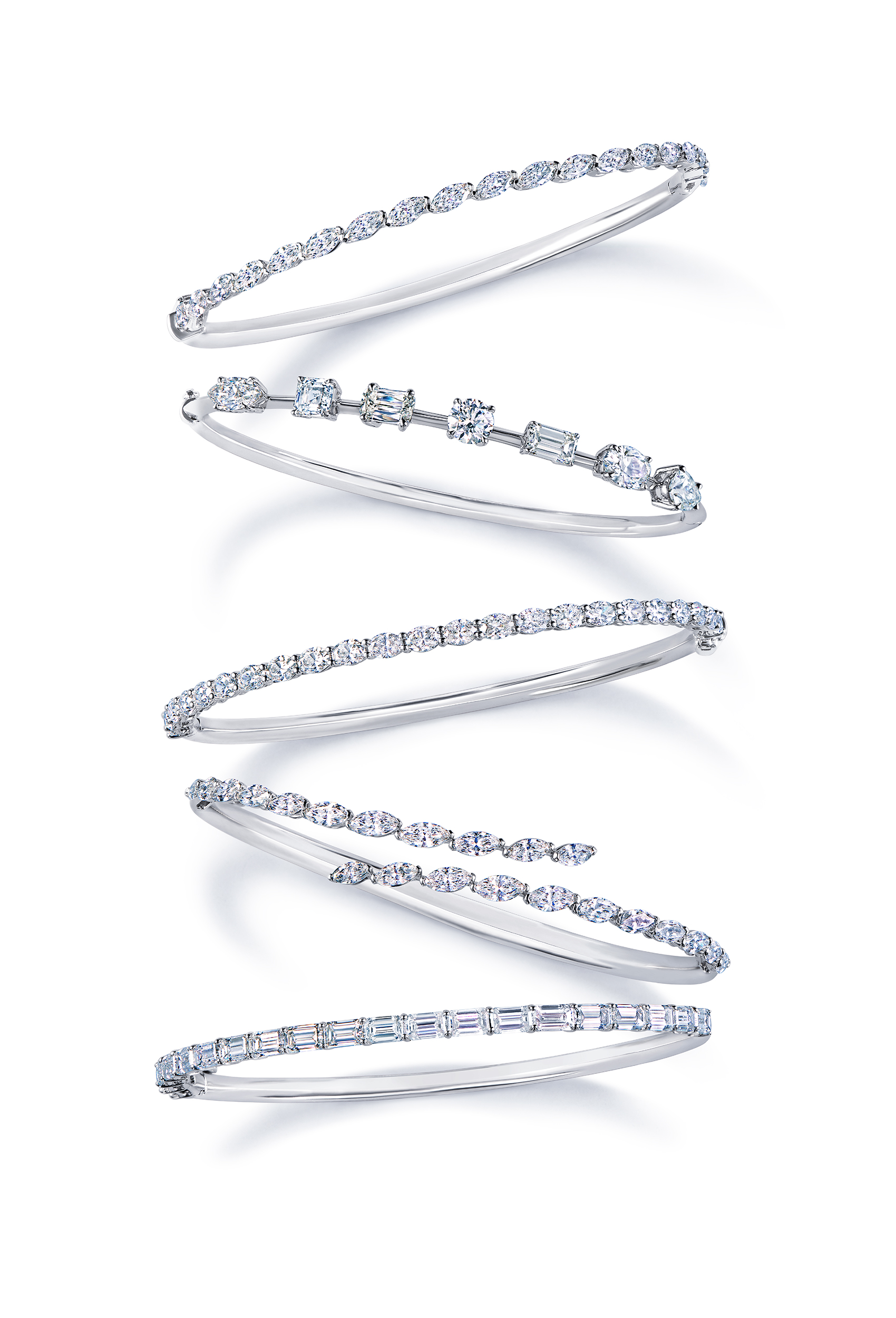 diamondbangles